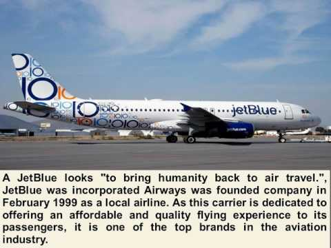 How To Contact Jetblue Airline Reservation Phone Number