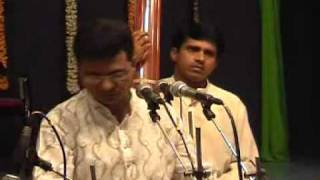 Raag-Baageshree.wmv