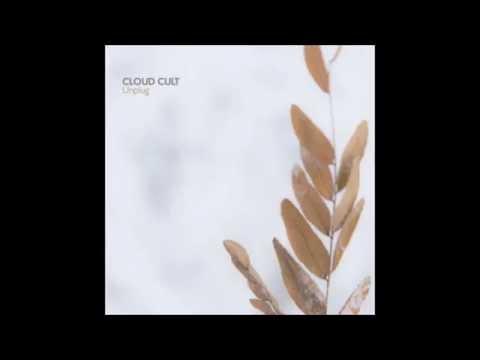 Cloud Cult - Pretty Voice