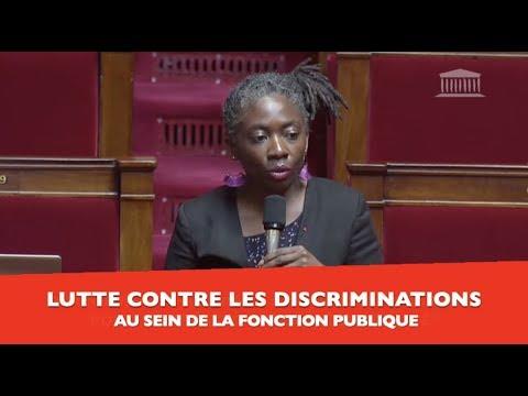 Fonction publique : LReM refuse de lutter contre les discriminations systémiques (21/05/19)
