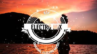Mitchell Tenpenny -  Drunk Me (R3HAB Remix) Video