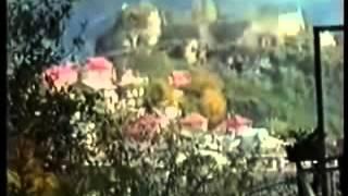 Jajce 1992 Godine