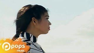 Lý Con Sáo Bạc Liêu - Thúy Vy Lê [Official]