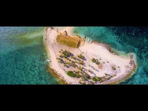 Burias Island 2017 (FULL) HD