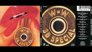 Watch 38 Special Turn It On video