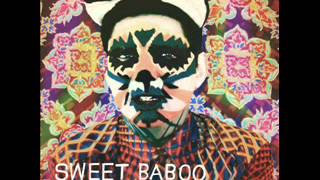 Sweet Baboo - Let