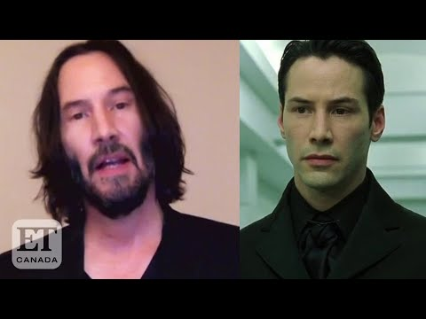 Keanu-Reeves-On-Filming-Matrix-4-During-COVID-19