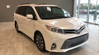 Backup camera+360 bird's eye viewheated steering wheel +heated seatstoyota safety sensepower sliding doors+power liftgateelevate your style and comfort with ...