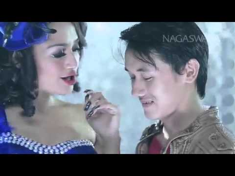 Siti Badriah   Terong Dicabein   Official Music Video