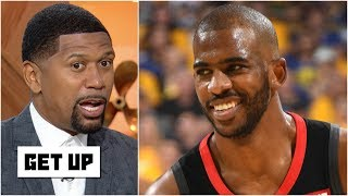 jalen-rose-advice-chris-paul-don-panic-pay-cut