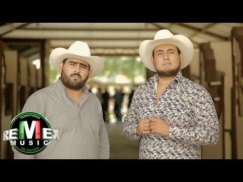 Luis y Julián Jr. -  Misa de cuerpo presente (Video Oficial)