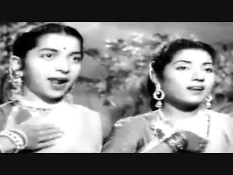 tan rang lo ji aaj man rang lo.or1960 Rafi Lata Shakeel Naushad..a tribute