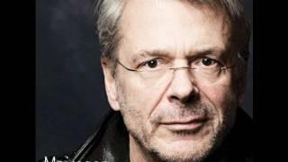 Reinhard Mey - Das Butterbrot