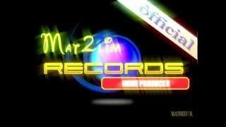 INSTRUMENTAL RAGGA LOVE 974 Ver 2012 NEW Mat2lim Records Lien telecharger mp3