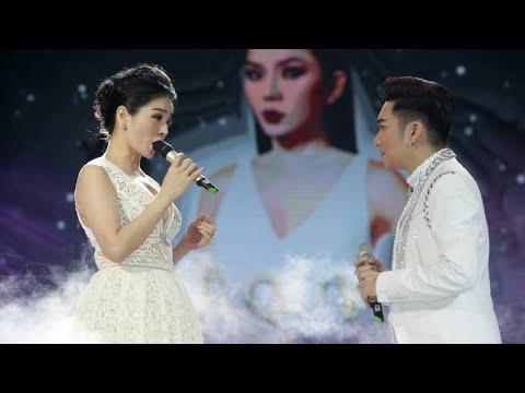 [Concert Quang Hà] TRĂM NĂM KHÔNG QUÊN - Hoài Linh, Lệ Quyên, Q.Dũng, P.Thanh, Đ.Trường, H.Tràm (L1)