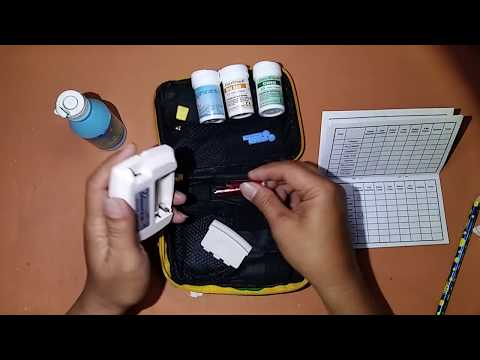 how-to-check-glucose,-uric-acid-and-cholesterol-in-your-home-alone