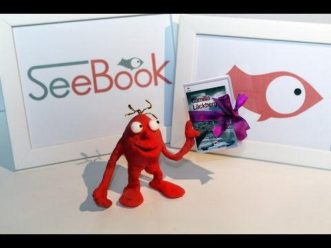 How To Give An E-book As A Gift