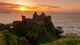 Download Musique celtique Douce Musiques Celtiques Irlandaises Relaxantes Musique douce pour se détendre Mp3