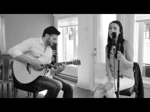 ADELE - Million Years Ago (cover) | Julie St-Pierre