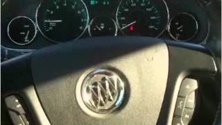 2013 Buick Enclave Used Cars Dunn NC