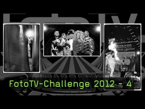 FotoTV.Challenge 2012 - 4