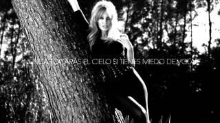 Red Blooded Woman - Kylie Minogue letra en español