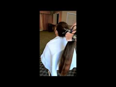 You won't believe how much Chloe smokes! - Smoking Girls Channel from YouTube · Duration:  47 minutes 1 seconds