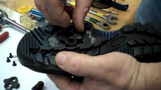 spd shimano clipless pedals how to guide bikemanforu