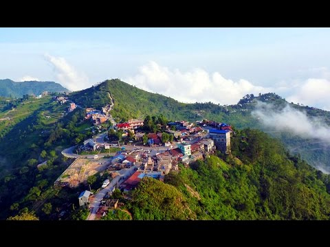 A Tour to Vedetar, Nepal - Must Visit