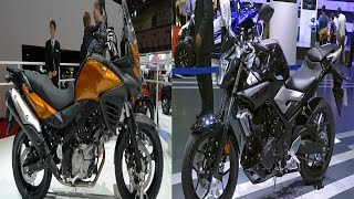 10 upcoming bikes in india 2017 with price and launch date
