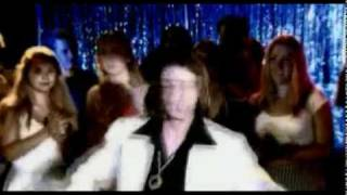N Trance Stayin Alive 12 video Remix.flv