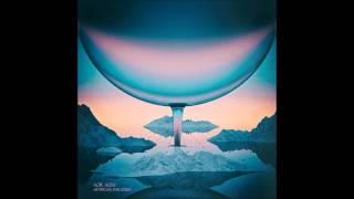 Aor Agni - Artificial Paradises (100bpm)