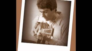 Nic Jones - The blind harper (live)