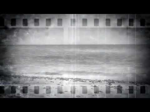 Bir Deli Rüzgar - Sene 70 - Sunay Özgür