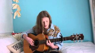 Emily Schoof - 1000 Sundowns (cover of Emma Louise)