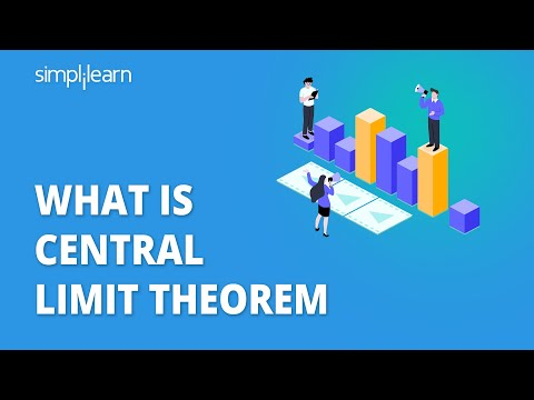 The Best Guide to Understand Central Limit Theorem