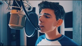5 Seconds Of Summer - Youngblood | Cover by Alex Hager