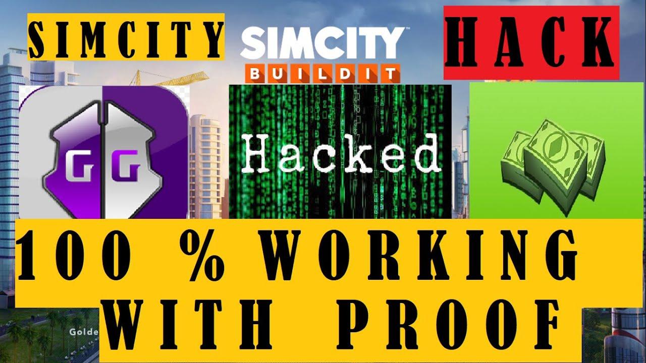 Simcity Buildit Hack Offline How To Hack Simcity Buildit Simcityhack Simcitybuildithack Youtube