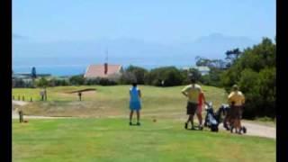 Popular Videos - Mossel Bay & Mossel Bay Golf Club