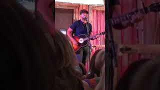 Luke Bryan - Most People are Good - VIP tent - Jacksonville 6/22/18