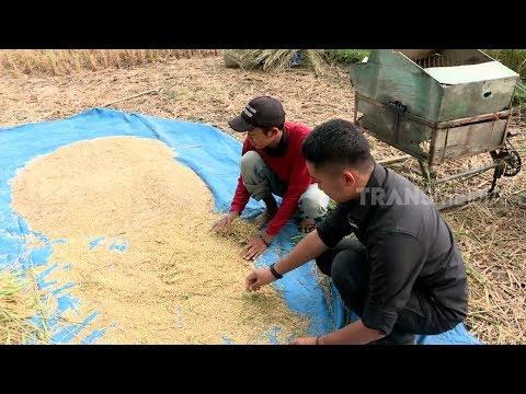 indonesiaku- -berharap-kembali-jaya-di-kampung-garam-(01/07/19)-part-3