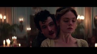 Mary Shelley - Trailer