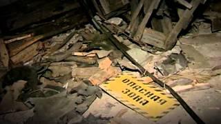 Подземный Севастополь HD
