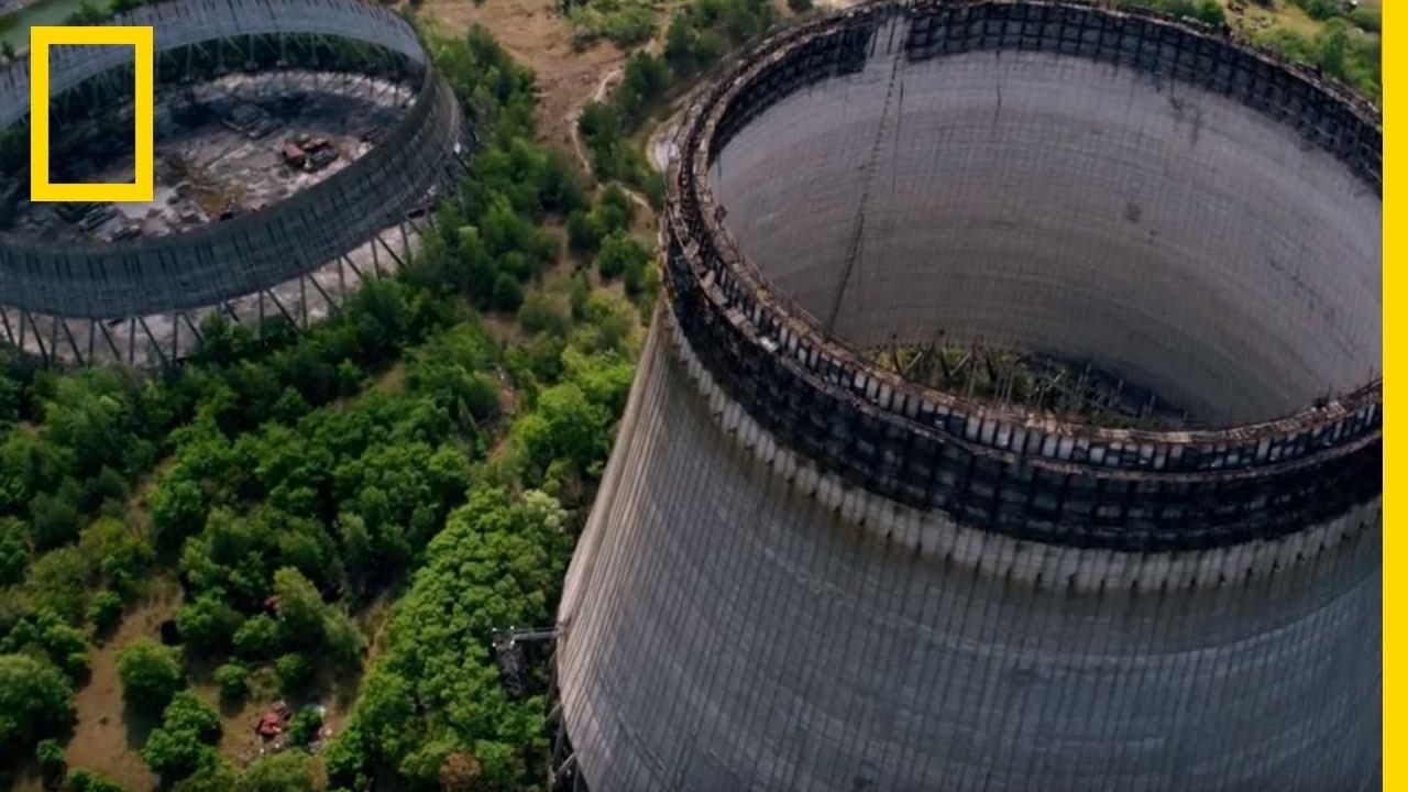 Thernobil