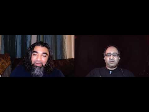 Harjit & Prayer Show - Episode 19 [Meraki, Blogs, Tacos & Matouk