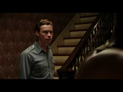 DETROIT - OFFICIAL TRAILER [HD]