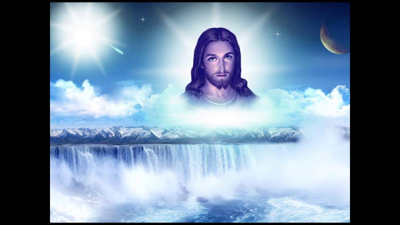 rose muhando nipe uvumilivu gospel
