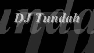 Maine Kahin - DJ Tundah