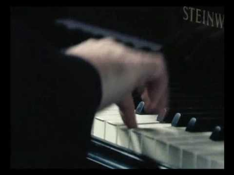 Emanuel Ax performs Chopin
