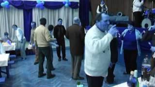 Скачать Adide A Didit Nőnapi Bál Eperjes Hungary Petro Kuzmjak Band